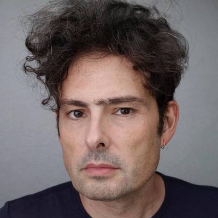 Daniele Dainelli