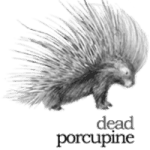Dead Porcupine Collective