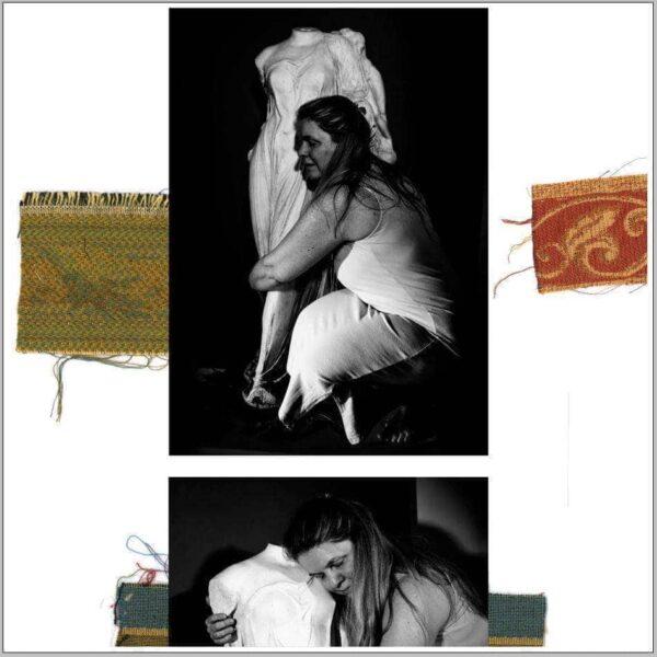 Immaginando – The Image Through The Senses - Pagine interne