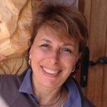 Roberta Santagostino