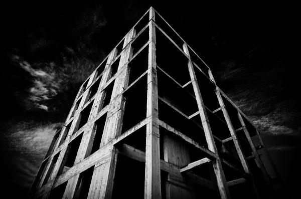 Architetture_Criminali