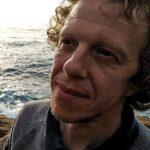 Matteo Bianciardi Crowdbooks