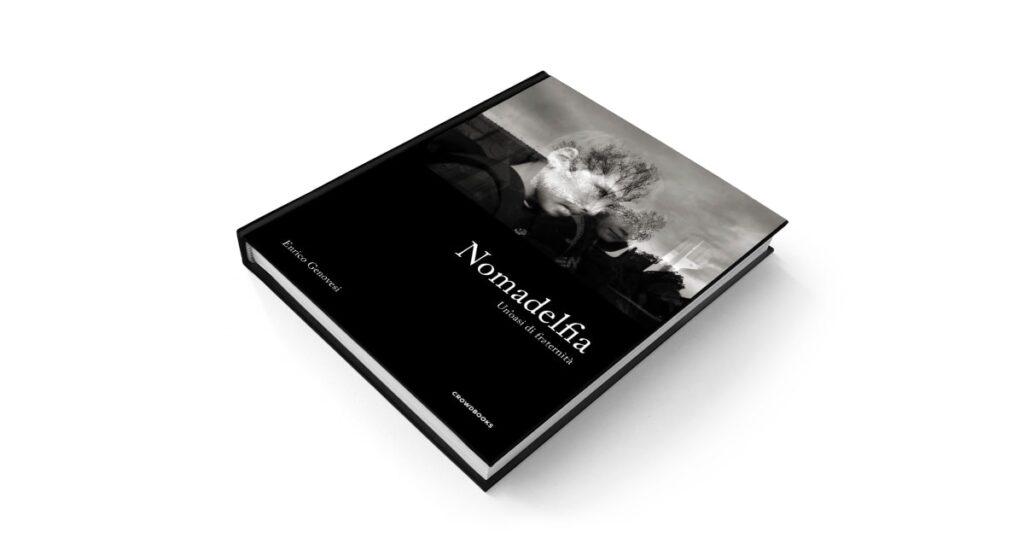 Nomadelfia. Un'oasi di fraternità - Un libro di Enrico Genovesi - Crowdbooks Publishing