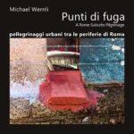 Book Cover - Punti di Fuga – Michael Wernli