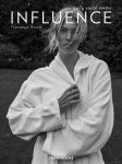 Sara Croce - INFLUENCE by Francesco Rocchi – CROWDBOOKS
