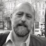 Enrico Vetri
