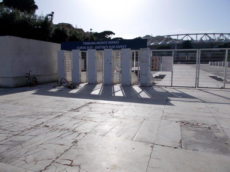 SEDIMENTAZIONI di Gian Michele Montanaro